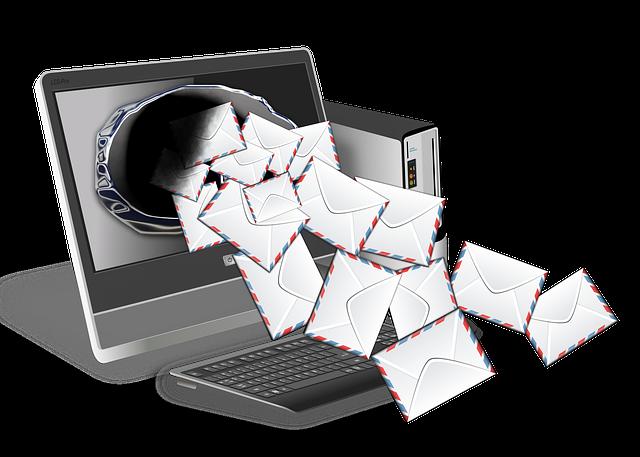 Spam Postfix entfernen
