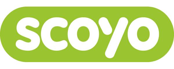 Logo scoyo