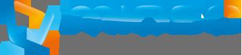 mioso – IT Solutions | IT-Systemhaus & IT-Dienstleister Logo