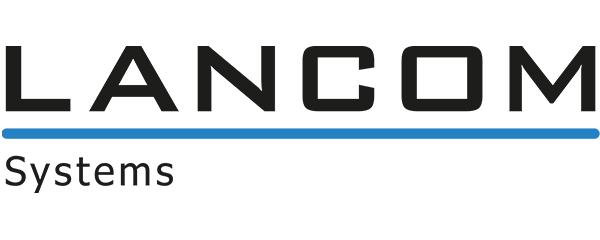 Logo Lancom Systems