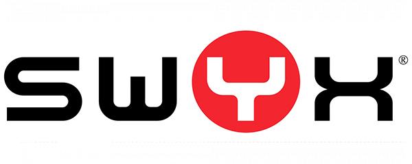 Logo Swyx