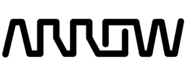 Logo Arrow