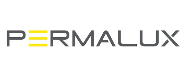 Logo Permalux