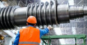 Industrial IoT und Fernwartung für Maschinenanlagen