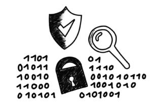 IT Security Sicherheit Hamburg