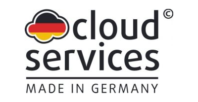 mioso aus Hamburg wird MItglied bei Cloud Services Made in Germany