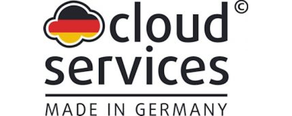 Cloud Service Made in Germany bei mioso - IT Solutions