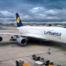 mioso: Industrial IoT Consulting bei der Lufthansa