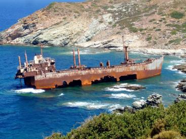 Safe Harbor und Privacy Shield Abkommen gescheitert